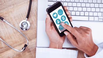 Dijitalleşen dünyada mobil sağlık uygulamaları