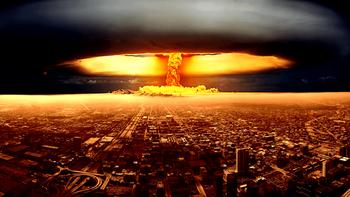 Son savaş: Armageddon ve Türkiye