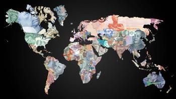 Uluslararası ticaret savaşları ve Türkiye