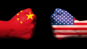 Çin perspektifinden ticaret savaşlarında son durum