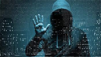 Hacker gibi düşün, saldırılardan korun!