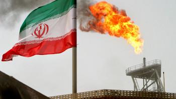 ABD, İran'ı köşeye sıkıştırdı