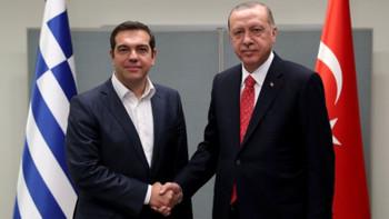 Türkiye-Yunanistan ilişkilerinde son durum