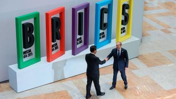 BRICS'in Türkiye'ye etkileri