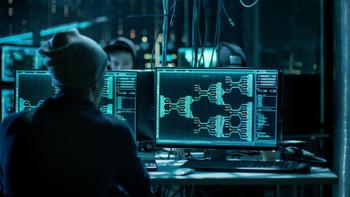 Siber savaş tehdidi