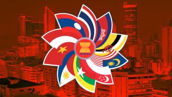 ASEAN'ın yapısı ve etki alanı