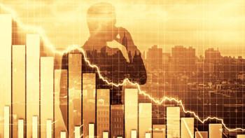 Ekonomik kriz hayatımızı nasıl etkiliyor?