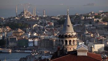 İstanbul neden önemli?