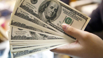 Dünyanın dolara bağımlılığı azalıyor mu?