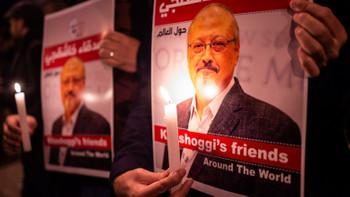 Orta Doğu medyasının geleceği