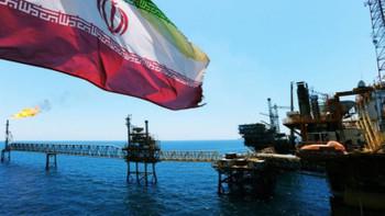 Petrol piyasalarında İran bilmecesi