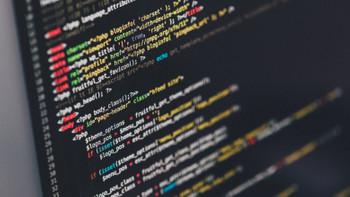 Geleceğe yön veren kodlama bilimi