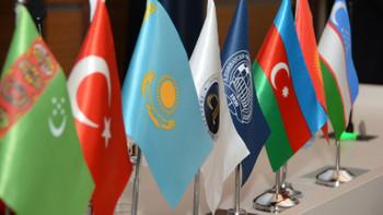 Türkiye ile Türk Cumhuriyetleri arasındaki ilişki