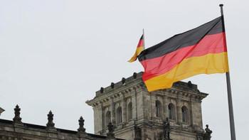 Almanya'nın 2030 ulusal sanayi stratejisi