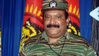 Terörle mücadelede 'Sri Lanka Modeli'