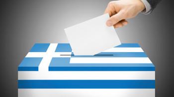 SYRIZA-ANEL ittifakını neler bekliyor?