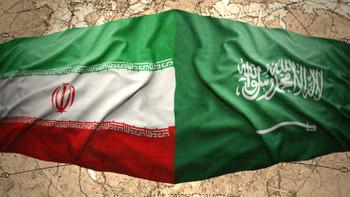 İran-Suudi Arabistan gerilimi