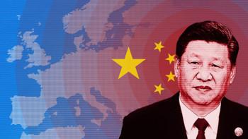 Çin'in akıllı güç analizi