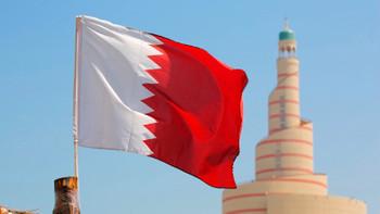 Yeni yol haritası Bahreyn'de şekillenecek
