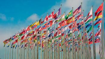 Tanınma sorunu yaşayan devletler