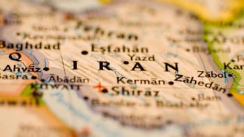 İran-Amerikan ilişkilerinde son durum