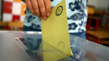 23 Haziran seçimlerinde sonuç ne olur?