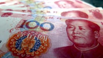"""Çin'in """"borç kapanı"""""""