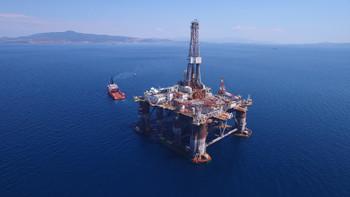 Doğu Akdeniz'de enerji senaryoları