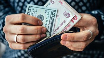 Doların yükselmesi Türkiye'yi nasıl etkiliyor?