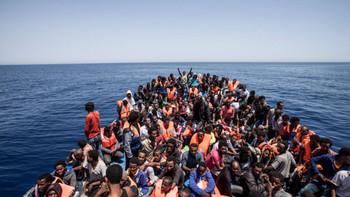 Avrupa için göç bir tehdit mi?