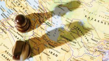 Büyük Orta Doğu Projesinin hedefleri