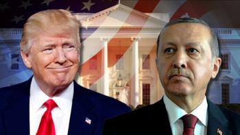 ABD'ye karşı nasıl bir politika izlenecek?