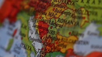 Sırp-Arnavut uzlaşması mümkün mü?