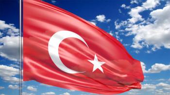 Türkiye'nin en değerli markaları