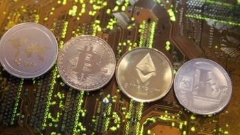 Twitter'dan kripto paraya yeşil ışık