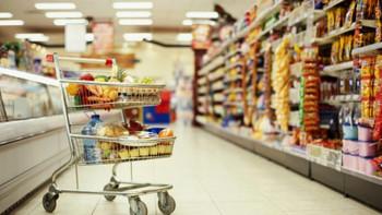 AB'den gıdada çifte standart araştırması