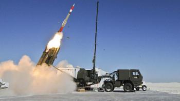 Türkiye'de balistik füze teknolojisinde yeni aşama