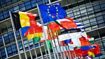 Avrupa Birliği'nde ayrılıkçı hareketler