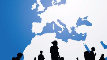 TÜİK, uluslararası göç istatistikleri