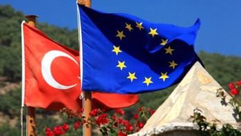 'AB havacılıkta Türkiye'yi gözden çıkaramaz'