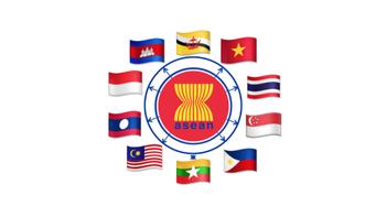 Güneydoğu Asya ülkeleri birliği: ASEAN