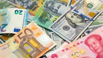 Dolar rezerv para olmayı sürdürebilecek mi?