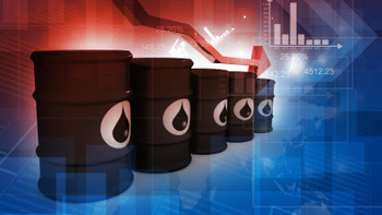 ABD ham petrol stoğunda azalma