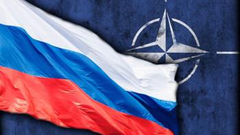 Rusya-NATO arasında gerilim