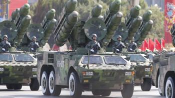 ABD'nin Asya'daki üsleri savunmasız mı?