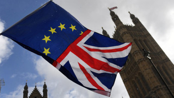 İngiltere'de Brexit sonrası ekonomik durum