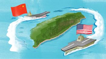 Tayvan, ABD'den 66 adet F-16 alacak