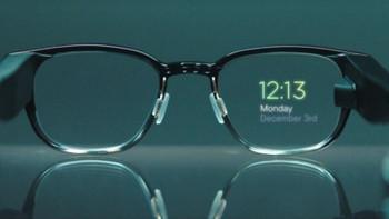 Huawei'den giyilebilir teknoloji alanında yenilik