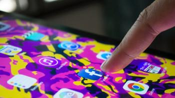 Dünyanın ilk dijital ekonomi raporu açıklandı