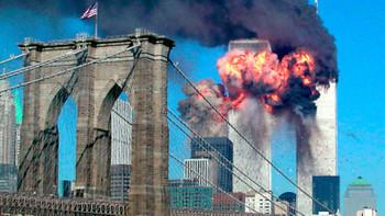 11 Eylül'de neler oldu?